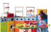 zabawka kuchnia dla dziewczynki