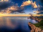 wakacje na Majorce