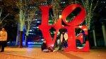 Miłość w wielkim mieście