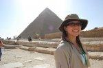 Wakacje w Egipcie