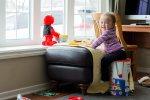 zabawki dla dziecki