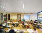 szkoła dla dorosłych